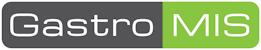 Gastro-MIS TSE Logo