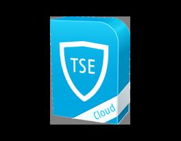 Cloud TSE